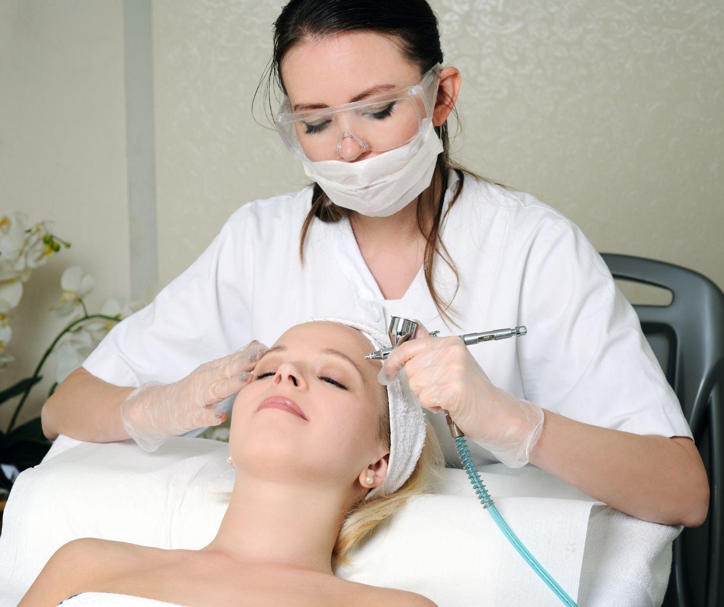 resultados-oxigenoterapia